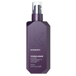 Infused Dryer (Kevin Murphy Young Again, 3.4 Ounce)