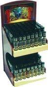 Yakshi Fragrances Roll-On Fragrance Desert Rose -- 0.33 fl oz by Yakshi - Desert Shopping Palm Mall