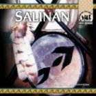 Download Salinan (Native Americans (Abdo)) pdf epub