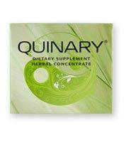 Quinary® 60/5 G Packs Powder