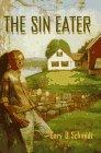 The Sin Eater, Gary D. Schmidt, 0525675418