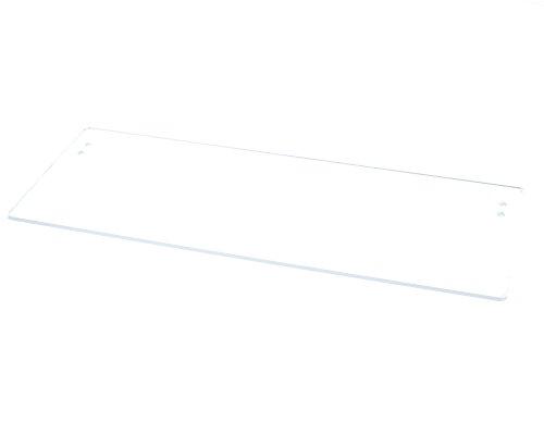 APW Wyott 629900 LID PAN CONTAINER (629900) by APW Wyott (Image #1)