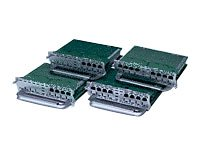 Cisco 3600 Network Module With IMA8PORT T1 Atm