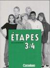 tapes-premire-langue-etapes-grammatisches-beiheft