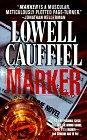 Marker, Lowell Cauffiel, 0312964978