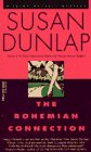 The Bohemian Connection, Susan Dunlap, 0440215692
