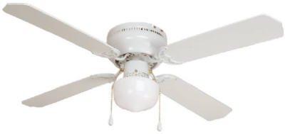 42 in ceiling fan - 9