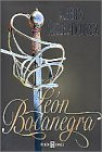 Leon Bocanegra (Spanish Edition) by Plaza & Janes Editories Sa