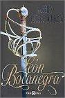 Leon Bocanegra (Spanish Edition) by Plaza & Janes Editories Sa