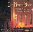 Best Lexington Kies - Choirs of Christ Church Cathedral Lexington Ky Review