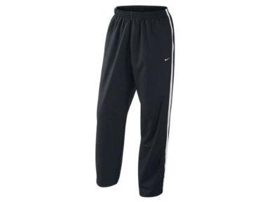Nike Mesh Pant - 7