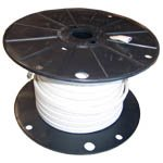 Berkshire Electric Cable 10/3 Awg Triple - Berkshire Wire Shopping Results