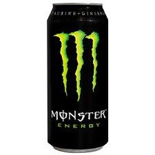 hsn81137 - Hansen bebida energética, B Vitaminas Y L-CARNITINE, 16 oz, 4/PK: Amazon.es: Hogar