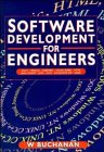 Software Development for Engineers with C, Pascal, C++, Assembly Language, Visual Basic, HTML, JavaScript and Java, Buchanan, William J., 0471252662