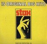 15-origina-big-hits-volume-3