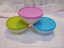 tupperware-small-wonderlier-bowls-in-clear-with-purple-daisy-salsa-verde-tropical-water-seals