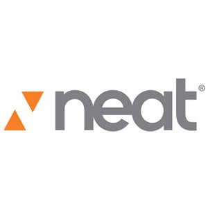 neatconnect