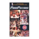 Detroit Pistons: 89-90