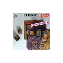 Compact Jazz: Best of Dix