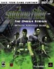 Syphon Filter, Mark Androvich, 0744003598