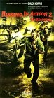 Missing in Action 2 [VHS]
