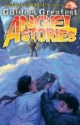 Read Online Guide's Greatest Angel Stories (Pathfinder Junior Book Club) PDF