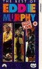 The Best of Eddie Murphy- Saturday Night Live