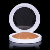 Hard Candy So Baked Bronzer - 4