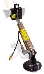 Roadmaster 9060 BrakeMaster Supplemental Braking System