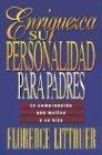 Download Enriquezca su Personalidad para Padres: Comprender que Motiva a su Hijo (Spanish Edition) pdf