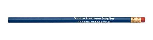 Buy large round pencils