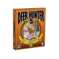 Deer Hunter 5 - PC
