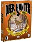 Deer Hunter 5 - PC