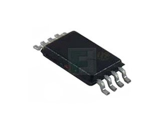ST MICROELECTRONICS LM2903YPT LM2903 Series Dual 36 V 250 nA SMT Low Power Voltage Comparator - TSSOP-8-50 item(s)