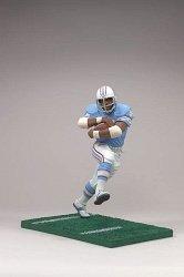 Earl Campbell Houston Oilers McFarlane NFL Legends Series 3 Action Figure