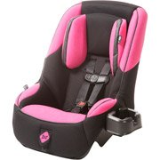 Safety 1st - Guide 65 Sport Convertible Car Seat, Lydia by Safety First by Safety First