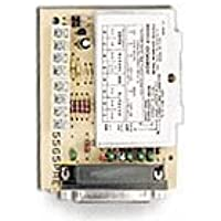 Honeywell Ademco 4100SM Serial Interface Module by Ademco / Honeywell Security