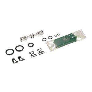 B Series Parker PS2602P Service Kit 3 Position