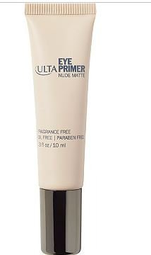 Buy shadow primer