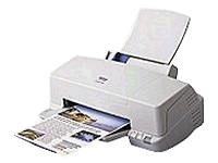 Epson Stylus Color 760 Printer Drivers Download Free