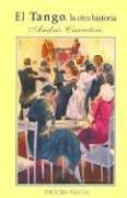Descargar Libro El Tango: La Otra Andres Carretero