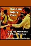 Dancing Injury Free, Dianne Dougherty McGonegal, 1414004400