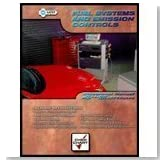 Fuel Systems and Emission Controls, Classroom Manual and Shop Manual, 4th Edition