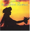 Voyager Series: Romantic Hawaii