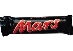 mars-bar-chocolate-51-grams-6-pack