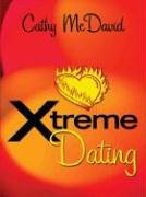 Download Five Star Expressions - X-Treme Dating PDF