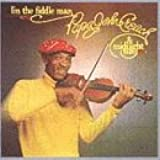 I'm the Fiddle Man