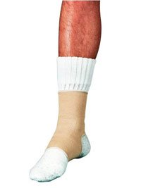 2875452 Brace Compression Elastic Ank Medium 8-9