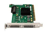 436P SCSI NT TREIBER WINDOWS 7