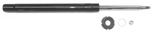 Gabriel G44745 Ultra Cartridge by Gabriel